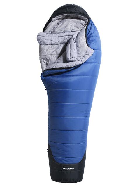 Nordisk Gormsson -20° Śpiwór L niebieski